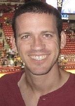 Ehud Hager1