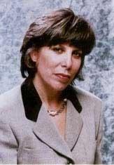 Linda-Scherzer